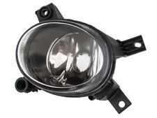 FOG LIGHT FOG LAMP FRONT LEFT (H11) FOR AUDI A4 B7 04-08