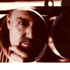 David Friedman air sculpture/traumton records CD 1994