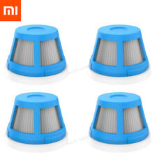 Xiaomi Mijia Cleanfly FVQ Vacuum HEPA Filter Assembly for Portable Car Home