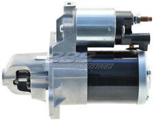 BBB Industries 17997 Remanufactured Starter