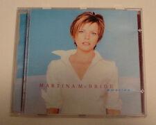 Emotion by Martina McBride (CD, Sep-1999, RCA)
