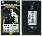 Angels with Filthy Souls custom VHS (fake Home Alone movie)
