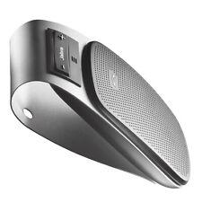 Jabra Drive Hfs004 Bluetooth Freisprecheinrichtung