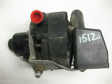 2011 MERCEDES SMART FORTWO SMOG AIR PUMP INJECTION OEM 08 09 10 12 13 14