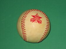Official 1985 Rawlings ALL-STAR Game Baseball