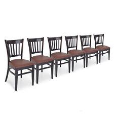 Gastronomie Stühle Günstig Kaufen Ebay