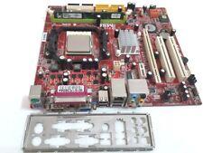 MSI Media Live DIVA ATI Chipset and VGA Windows