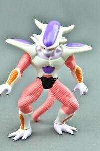 Dragon Ball Z Frieza 3rd Form Blasting DBZ Figure