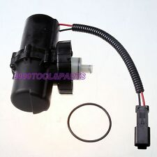 Fuel Pump 228-9129 for Caterpillar Backhoe 428D 428E 430D 432D 432E 434E 444E