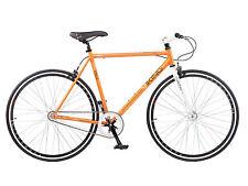 Viking Fahrräder aus Stahl