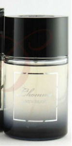 NB LHOMME BY NEW BRAND PERFUME EDT 100ML For Men - GIFT FOR HIM - UNBOXED
