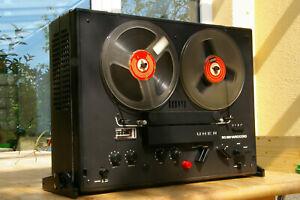 Uher SG 520 Variocord