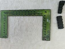 More details for yamaha psr-s900 keyboard pnca circuit board