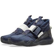 Nike Konyuter SE AA0531-400 Dark Blue Men Size 9