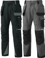 Dickies Pro Holster Trouser DP1005 - Various Colours and Sizes