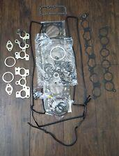 SupraStore.com 2JZ-GTE VVT-i OEM Toyota Engine Rebuild Gasket Kit