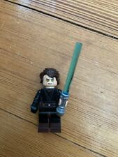 LEGO® Star Wars™ Figur sw361 aus Set 9494 Anakin Skywalker