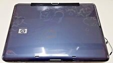 HP Touchsmart tx2z-1000 *AS IS/FOR PARTS*