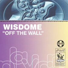 Wisdome, Off the Wall, Excellent Single