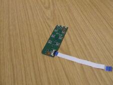 Sony VGN-AR AR71ZU AR21M AR41M AV Media Function Board SWX-232 1P-1072101-8010