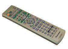Pioneer axd7348 AXD 7348 Mando a distancia remoto control 22