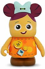Disney Toy Story Series #2 Vinylmation ( Dolly)