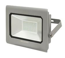 BLAUPUNKT 100W Floodlight Diamond Series LED