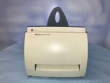 HP LaserJet 1100 Standard Laser Printer