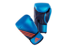adidas Boxing Gloves Speed 200
