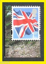 DY15 2015 STAR WARS™  NEW STAMP Gummed Union Flag from Prestige Book