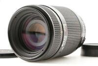 """""""EXCELLENT+++"""" NIKON AF NIKKOR 70-210mm f4-5.6 1:4-5.6 Lens Japan"""