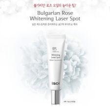ISOI Bulgarian Rose Whitening Laser Spot 20ml