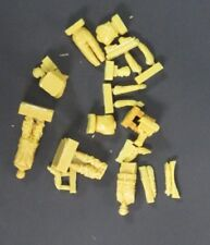 Mixed lot of 1/48th Resin Figures!! Lot no. 1