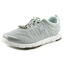 UNI-T - Zapatillas para hombre gris gris 40.5, color gris, talla 40.5 EU