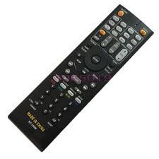 For ONKYO HT-S7500 HT-S6500 HT-R758 HT-RC460 HT-R791 AV Receiver Remote Control