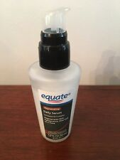 Tetrapeptide Complex- Rejuvenates Skin Appearance- Daily Serum Treatment 1.7oz
