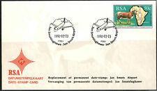 RSA DSC p28.1 Jan Smuts Airport 23.02.1990 avion