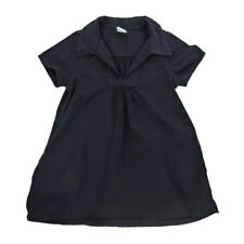 Vêtements Petit Bateau pour fille de 2 à 16 ans