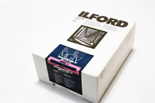 """Ilford Multigrade Iv Rc Deluxe 5x7"""" Glossy B&W Photo Paper 250 Sheet sealed"""