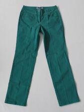 CECIL JANET coole Jeans Gr. W 32 L 32 TOP Stretch