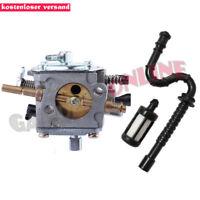 Vergaser für Stihl TS400 TS 400 Trennschleifer 4223-120-0600 Tillotson HS-274E