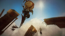 Guns Of Icarus Online (Steam Key)