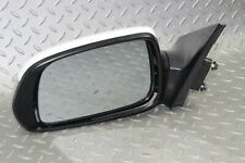 Genuine Toyota 87901-0T030-D0 Rear View Mirror Sub Assembly