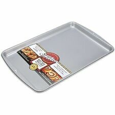 Wilton Cake Pans For Sale Ebay