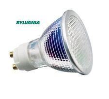 Ampoules gris réflecteur pour la maison