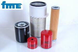 Hydraulikfilter für Schaeff SKL 301A//401//501//501A//701//808//808S//809//820//820A//830