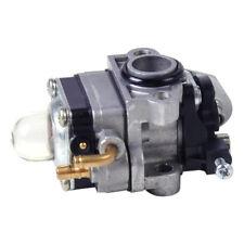 Carburetor Carb for HONDA GX31 GX22 FG100 4 Cycle Engine Tillers 16100-ZM5-803