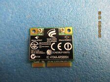 Wlan karte für HP Pavillion g6-1019eg series