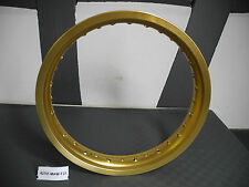 Hinterradfelge Rim rear wheel Honda XL600V Transalp RD010 BJ.99 New Neu