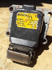 BMW E36 E34 Ignition Coil OEM 0221504410 M50 92-95 325i M3 91-95 525i